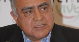 CARLOS-MANUEL-SALAS-Fiscal-General-del-Estado