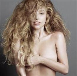 Lady-Gaga-desnuda