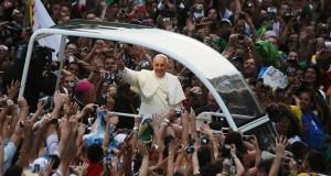 get-papa-francisco-visita-a-brasil