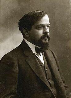 230px-Claude_Debussy_ca_1908,_foto_av_Félix_Nadar