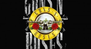 Guns_n___Roses_Wallpaper_by_Spilas