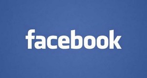 facebook-090413