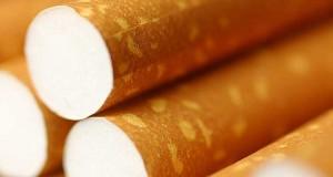 cigarros-120413