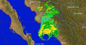 conagua-huracan-manuel