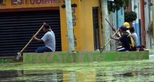 lluvias-apoyo-fiscal