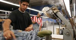 Miercoles 5 de Julio 2006. Calvillo, Aguascalientes. México.