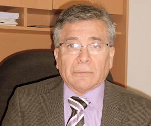 dr-jose-flores