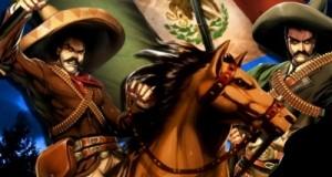 revolucion-mexicana2