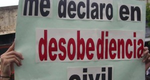 Desobediencia-Civil-Pacifica