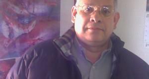 IMG_20140120_114335
