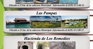 Poster Jimenez
