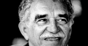 Gabriel.Garcia.Marquez