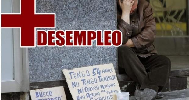 PREOCUPACIÓN ENTRE JIMENENSES LA FALTA DE EMPLEO | Jimenezvivo