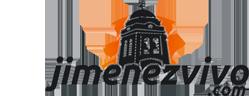 Jimenezvivo