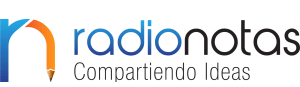 radionotaslogoHEADER