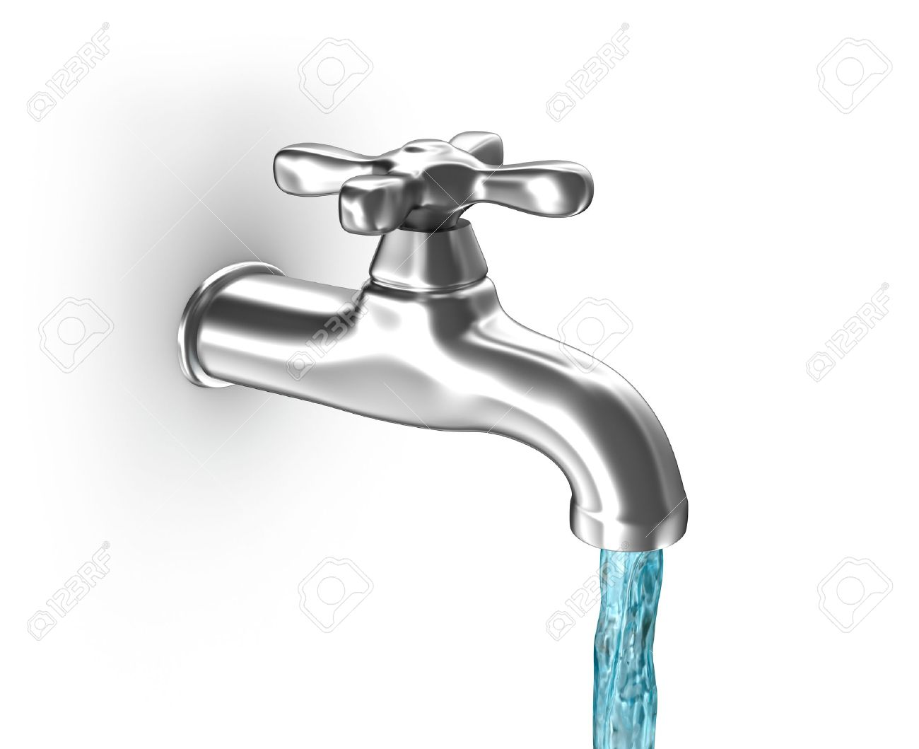 servicio de agua potable aumento recomiendan adquirir